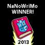 2013-Winner-Square-Button