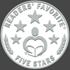 5star-flat-hr-small