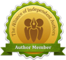 ALLi-author-member
