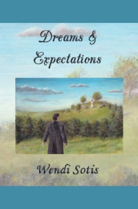 Dreams and Expectations