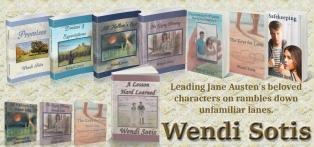WS 8 Books Website Header
