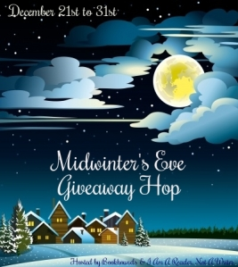 2014-Midwinters-Eve-Hop
