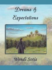 DreamsAndExpectationsCover150dpi