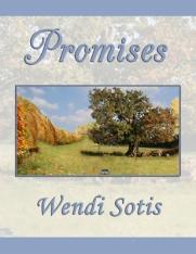 PromisesCover150dpi