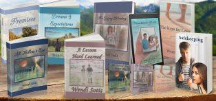 cropped-ws-8-books-website-header2.jpg