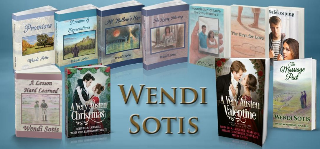 cropped-ws-11-books-website-header.jpg