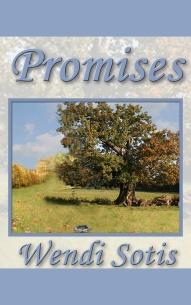 01 Promises WS 2017